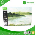 8k Watercolor Sketch Book Diary Drawing Notebook Set for Painting