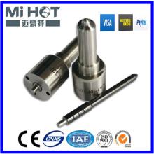Common Rail Fuel Nozzle Dlla155p863
