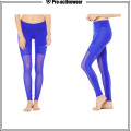 Ropa deportiva para mujer Fitness Yoga Pants