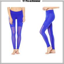 Ropa deportiva para mujer Fitness Yoga Pants