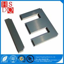 Transformer ei core Silicon Steel Plate