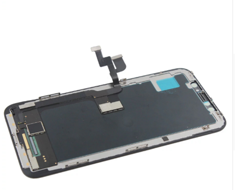 Iphone X Lcd Assembly