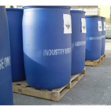 Тетракис гидроксиметил фосфониевую сульфат (THPS)