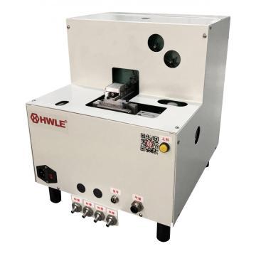 Máquina de alimentación automática de precisión de venta caliente