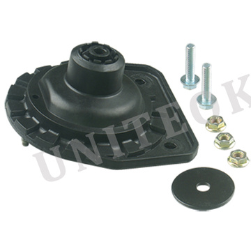 22129482 shock absorber mounting