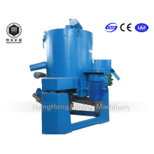 Stlb Series Gold Concentrator Centrifugeuse Machine d'extraction pour séparation par gravité