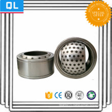 Extremely Competitive Price Spherical Plain Bearing