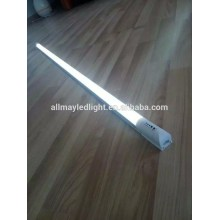 Ganda ujung Radar Sensor Emergency T8 LED Tube