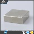 Custom wholesale environmental ndfeb magnetic earpiece