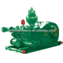 Good price Triplex Mud Pumps for sale