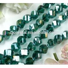 China Pujiang granos de cristal de alta calidad a granel