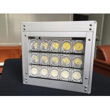 Lumière d'inondation de 150W LED approuvée par ETL RoHS TUV pour l'aquarium