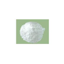 Sulfonate de naphtalène de sodium, raffiner le naphtalène, formaldéhyde de sulfonate de naphtalène de sodium