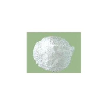 Sulfonato de Naftaleno de Sódio, Refinar Naphtaleno, Naftaleno Sulfonato de Sódio Formaldeído