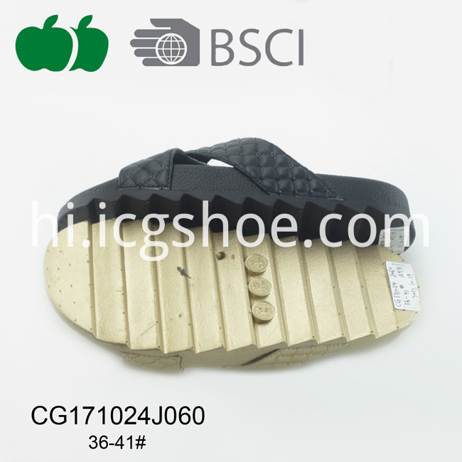 fashion best selling slippers