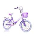 promotion 16inch girls child kids bike age 4 years