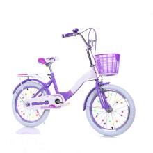 promotion 16inch girls child kids bike age 4 years