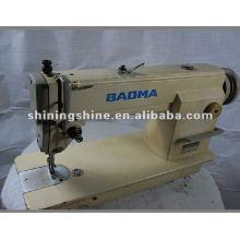 2013 heißer Verkauf benutzte industrielle Nähmaschine