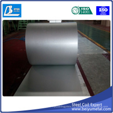 Алюминиевая цинковая листовая сталь Gl Coil
