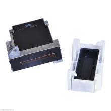 Konica Km512 Printhead for Jhf / Dgi / HP / Myjet /Seiko/Minolta Inkjet Printers