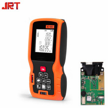 JRT+Meter+100m+Outdoor+Laser+Distance+Measure+Rangefinder