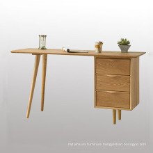Wholesale Home Design Furniture Wood Writing Desk