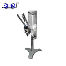 Capsule Sorter Machine