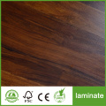 Hot Sale 8mm Cork Pad laminaatvloeren
