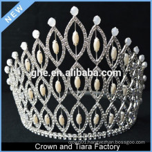 crown box crown electronics tv crown royal chair pearl and diamond tiaras