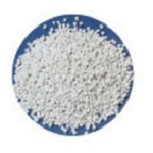 Used for ABS flame retardant Antimony Trioxide Masterbatch