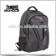 2015 Popular heavy duty Laptop Bag Computer Backpack