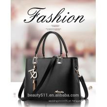 Moda saco de embreagem de couro sacola senhoras bolsa de ombro feminino bolsa de mão nova senhora messenger HB03