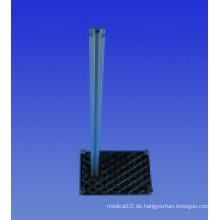 Eisenständer für Digital Physics Labor Weichengya