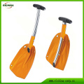 Aluminum Car Snow Shovel