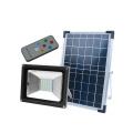 Outdoor Power Led IP65 Security Solar Spotlight