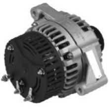 Volga 5122, 3771, Kng-3701000-61 Alternator