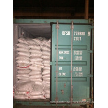 High Quality Animal Feed Grade 22% Monocalcium Phosphate/Mcp