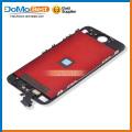 qualidade superior de fábrica para o iphone 5 lcd, mais barato para o iphone 5 lcd