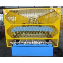 PBR-Tafelmaschine