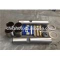 Piezas de Dongfeng Kit de reparación del eje delantero del nudillo del pivote de dirección 30D5-01021