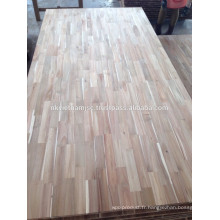 NK Vietnam Finger Joint Wood Board, 1220x2440mm