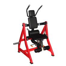 Фитнес оборудование / оборудование гимнастики для брюшной полости хруст (HS-1037)