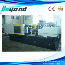 Easy Operate Plastic Injection Moulding Machine