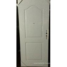 2 Panel Classic Door American Panel Door