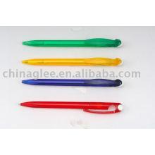 stylo à bille