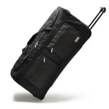 Big Carry Bag con ruedas de 32 pulgadas y 40 pulgadas