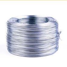 galvanized iron wire galvanized wire  wire mesh  hot dipped