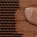 ЭМП ЭМП на RFID экранирование Материал 100 200 сетки чистый экран медную сетку