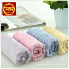 Best selling 40x60 hand towel, kids hand towels, small hand towels