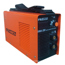 MMA Welding Machine with CE (MMA-200)